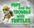 Thumbnail for version as of 06:31, March 23, 2014