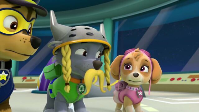 File:PAW.Patrol.S01E12.Pups.and.the.Ghost.Pirate.720p.WEBRip.x264.AAC 709142.jpg