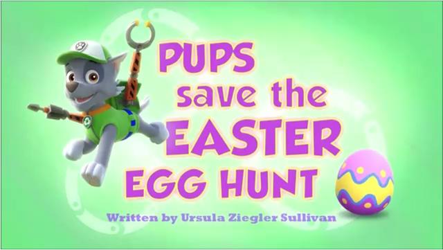 File:Pups Save the Easter Egg Hunt.png