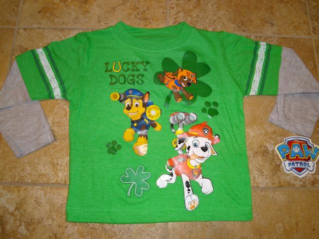 File:Shirt 84.png