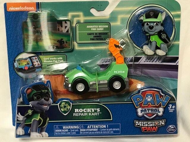 File:Mission PAW - Rocky's Repair Cart.jpg