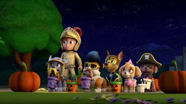 File:PAW.Patrol.S01E12.Pups.and.the.Ghost.Pirate.720p.WEBRip.x264.AAC 402736.jpg