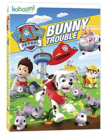 File:PAW Patrol Bunny Trouble DVD.jpg