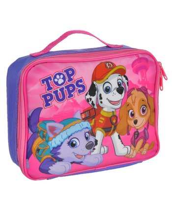 File:KAB26785132 Paw Patrol Soft Lunch Box Top Pups Purple 61652.1472245120.350.465.jpg