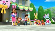 PAW.Patrol.S01E21.Pups.Save.the.Easter.Egg.Hunt.720p.WEBRip.x264.AAC 845178
