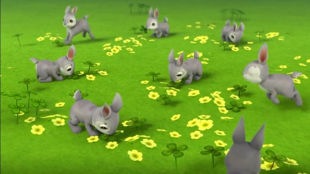 File:Bunnies (Bunnies).PNG