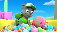 PAW.Patrol.S01E21.Pups.Save.the.Easter.Egg.Hunt.720p.WEBRip.x264.AAC 959759
