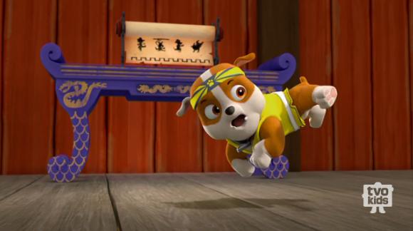 File:Pup-Fu!4(Rubble Flying Kick).PNG