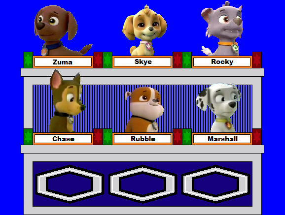 File:Match Game Special Panel 1.png