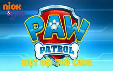File:PAW Patrol Vietnamese Title 02.png