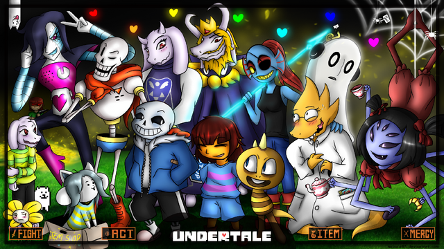 File:Undertale wallpaper by nabuco88-d9m046m.png