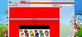 Thumbnail for version as of 00:56, September 12, 2014