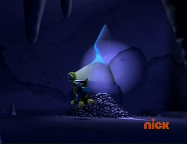 File:Chase found the exit.png