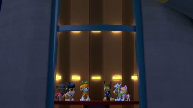 File:PAW.Patrol.S01E12.Pups.and.the.Ghost.Pirate.720p.WEBRip.x264.AAC 670770.jpg