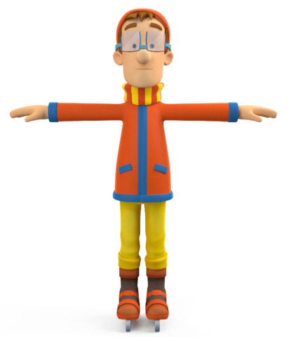 File:PAW Patrol Cap'n Turbot Captain Winter Outfit.png