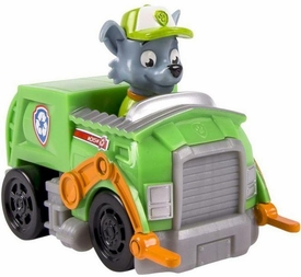 File:Paw-patrol-rescue-racer-rocky-recycle-truck-pre-order-ships-august-2.jpg