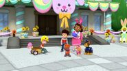 PAW.Patrol.S01E21.Pups.Save.the.Easter.Egg.Hunt.720p.WEBRip.x264.AAC 619185
