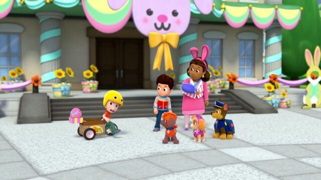 File:PAW.Patrol.S01E21.Pups.Save.the.Easter.Egg.Hunt.720p.WEBRip.x264.AAC 619185.jpg