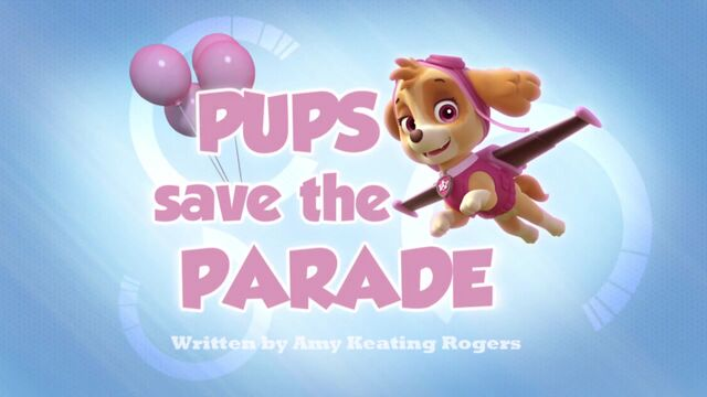 File:PAW.Patrol.S02E03.Pups.Save.Jake.-.Pups.Save.the.Parade.720p.WEBRip.x264.AAC.mp4 000701154.jpg