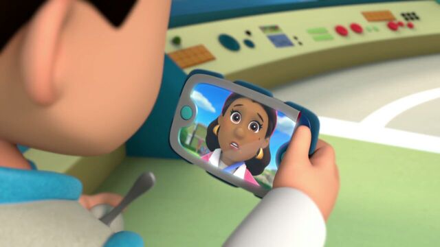 File:PAW.Patrol.S01E21.Pups.Save.the.Easter.Egg.Hunt.720p.WEBRip.x264.AAC 222289.jpg