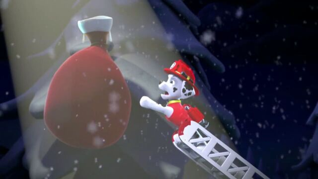 File:PAW.Patrol.S01E16.Pups.Save.Christmas.720p.WEBRip.x264.AAC 739939.jpg