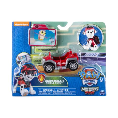 File:PAW Patrol Mission PAW Marshall's Rescue Rover.jpeg
