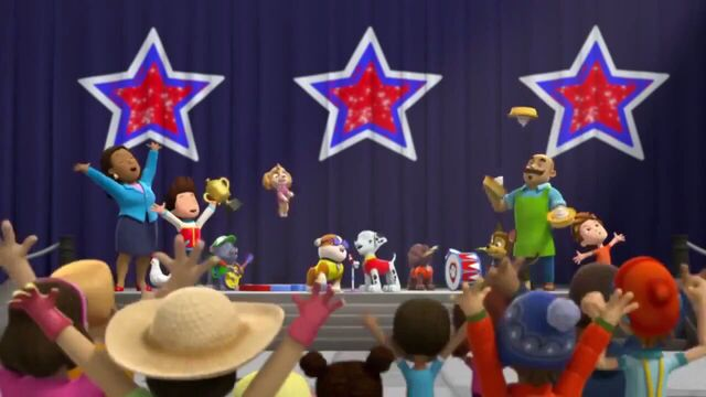 File:PAW Patrol Season 2 Episode 10 Pups Save a Talent Show - Pups Save the Corn Roast 693860.jpg