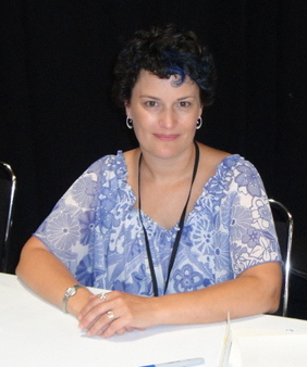 File:Amy keating rogers bronycon summer 2012 cropped.png