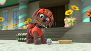 PAW.Patrol.S01E21.Pups.Save.the.Easter.Egg.Hunt.720p.WEBRip.x264.AAC 494060