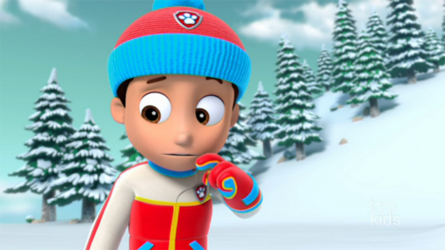 File:PAW Patrol 316A Scene 35.png