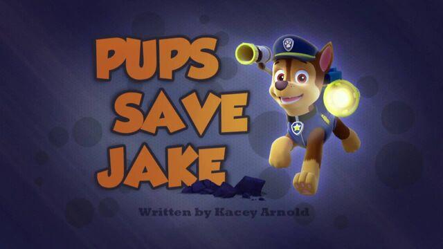 File:Pups Save Jake HD.jpg