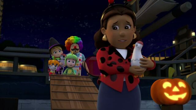 File:PAW.Patrol.S01E12.Pups.and.the.Ghost.Pirate.720p.WEBRip.x264.AAC 1253018.jpg