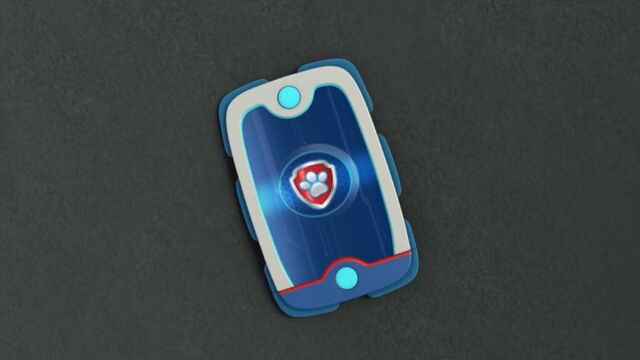 File:Ryder'sPupPad.jpg