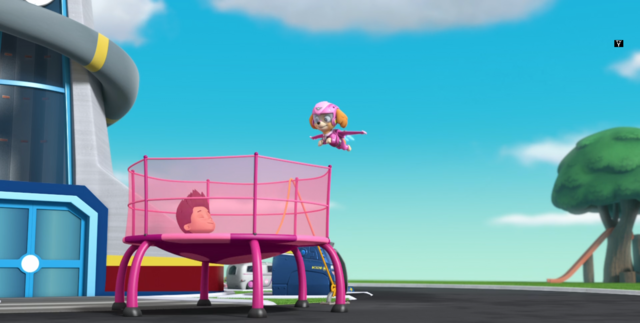 File:Skye catches Ryder with the trampoline.png