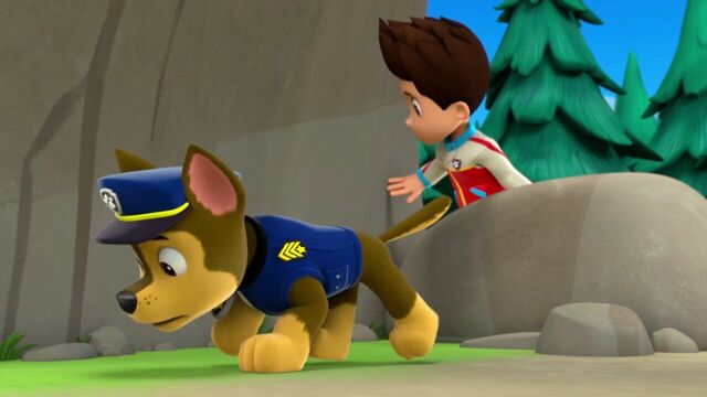 File:PAW.Patrol.S01E26.Pups.and.the.Pirate.Treasure.720p.WEBRip.x264.AAC 775675.jpg