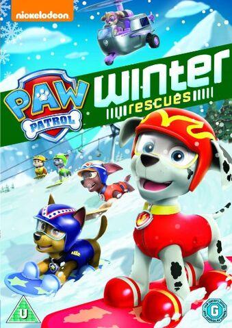 File:PAW Patrol Winter Rescues DVD UK.jpg