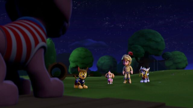 File:PAW.Patrol.S01E12.Pups.and.the.Ghost.Pirate.720p.WEBRip.x264.AAC 253153.jpg
