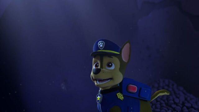 File:PAW.Patrol.S01E26.Pups.and.the.Pirate.Treasure.720p.WEBRip.x264.AAC 503970.jpg
