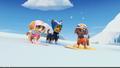 Thumbnail for version as of 14:47, November 10, 2014
