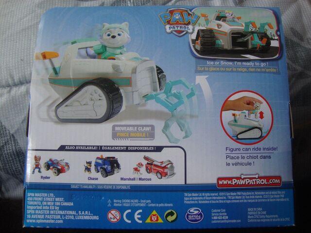 File:Snowmobile5.JPG