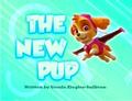 Thumbnail for version as of 21:07, November 14, 2014