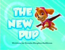 File:210px-The New Pup SD.png
