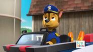 PAW Patrol 319B Scene 29 Chase