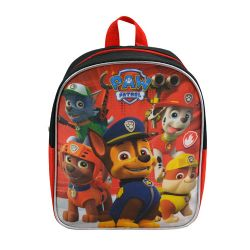 File:Backpack 9.jpg