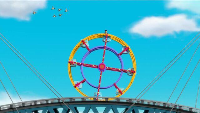 File:Ferris Wheel 24.jpg