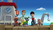 PAW.Patrol.S01E15.Pups.Make.a.Splash.-.Pups.Fall.Festival.720p.WEBRip.x264.AAC 660527