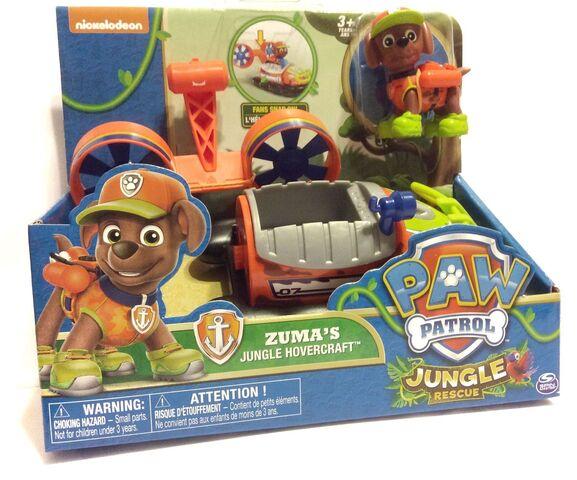 File:Zuma's Jungle Hovercraft.jpg