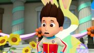 PAW.Patrol.S01E21.Pups.Save.the.Easter.Egg.Hunt.720p.WEBRip.x264.AAC 742308