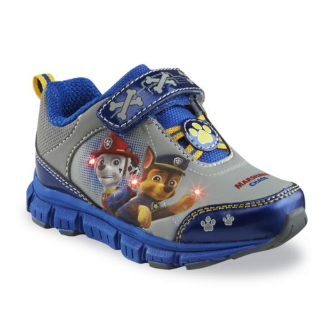 File:Shoe 1.png