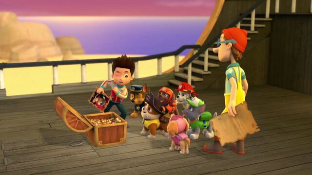 File:PAW.Patrol.S01E26.Pups.and.the.Pirate.Treasure.720p.WEBRip.x264.AAC 1327226.jpg